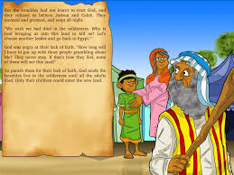 bible story the exodus moses u0026 the israelites path to freedom
