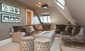 designer touches surrey uk gallery interiors интерьеры