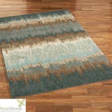 Beach Inspired Area Rugs Peaceful And Quiet Beach Themed Area Rugs Beach Theme The