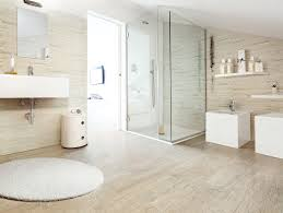 Wood Tile Bathroom by Home Design Shop Style Selections Natural Timber Chestnut Wood