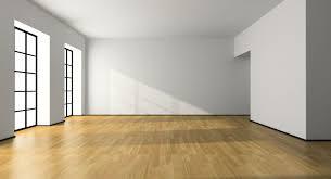 Blank Bedroom Wall Ideas Triyae Com U003d Ideas For Empty Backyard Space Various Design