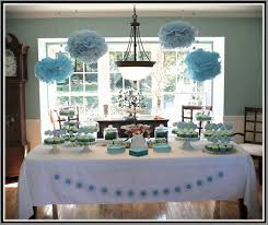 boy baby shower ideas boy baby shower ideas on a budget baby shower best baby