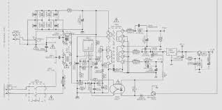 home theater floor plans awesome wiring diagram for home theater 40 for your kenwood kdc