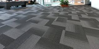 Commercial Flooring Services Cheap Commercial Flooring Ideas Stylish Commercial Floor Carpet