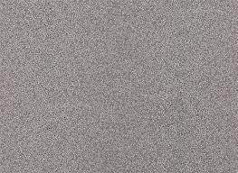 zw104 03 shagreen glamorama wallpaper by zinc textile