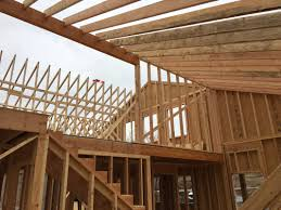 Homeplans Com Review by Building Services Grants Custom Homes