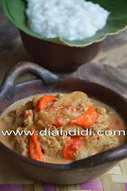 resep sambel goreng telur puyuh diah didi 136 best indonesian food images on pinterest indonesian food
