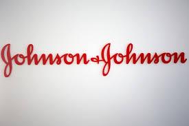 johnson lexus financial the top 10 biggest r u0026d spenders worldwide fortune