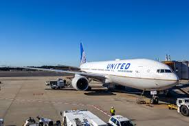 United International Route Map by These Are The Best Airlines In The U S Huffpost