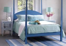 Maine Bedroom Furniture Maine Cottage Furniture Great Bedroom Furniture For The Summer
