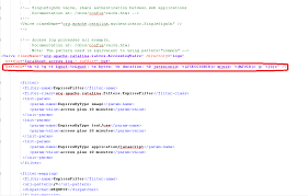 tomcat access log analyzer remedy ar system a bmc communities