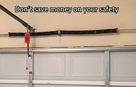 sears garage door opener installation garage home depot garage door spring home garage ideas