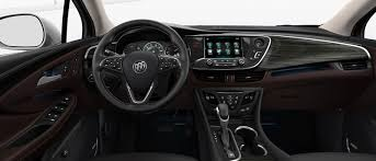 nissan versa 2017 interior counting down to the 2017 buick envision near toms river freehold