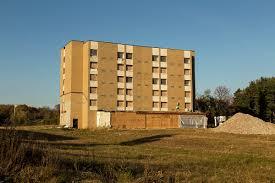 kutsher u0027s hotel wikipedia