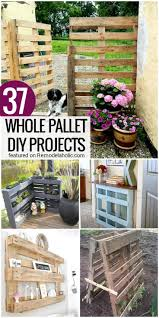 1147 best projects to build or make images on pinterest diy