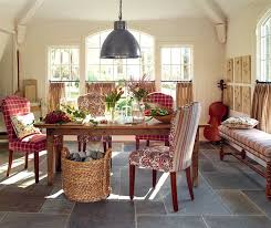Decorating Dining Room Table 440 Best Checks U0026 Gingham Images On Pinterest Gingham Buffalo