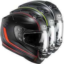 hjc helmets motocross hjc rpha st stacer helmet buy cheap fc moto