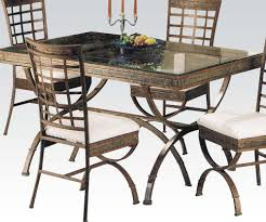 Dining Room Sets In Houston Tx by Dining Room Furniture