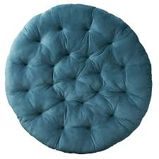 Papasan Chair Cushion Cover Tips Papasan Chair Covers Big Round Chair With Cushion Papsan