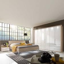 Schlafzimmer Creme Beige Neueste Wohngestaltung Schlafzimmer Creme Neueste Wohngestaltungs