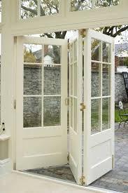 Bi Folding Glass Doors Exterior With Bi Folding Doors Exterior Designs You Get An