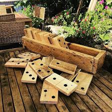 best 25 wood games ideas on pinterest giant outdoor games