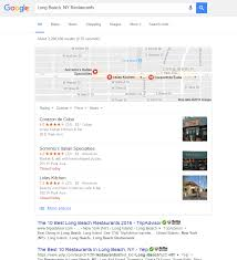 long beach ny county local search marketing seo services nassau county long island ny