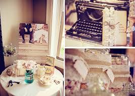 Shabby Chic Wedding Reception Ideas by Kara U0027s Party Ideas Vintage Shabby Chic Burlap U0026 Lace Wedding