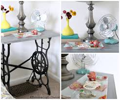 home decor sewing projects decoration ideas collection lovely in