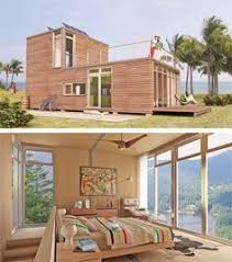 container home i would love to build one on these anyone got a