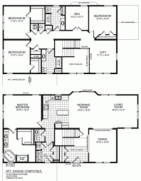 3 story house plans splendid 5 bedroom 3 story house plans home mansion image