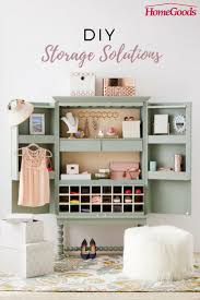 best home goods stores 72 best home office images on pinterest office spaces home