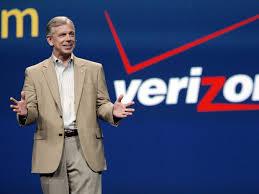 verizon wireless and mobile u0027s future business insider