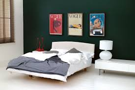 bedroom feature wall colours lakecountrykeys com