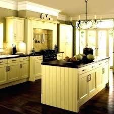 thomasville kitchen cabinets reviews thomasville kitchen cabinets reviews cabinet cream the kitchen