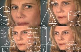 Claire Danes Meme - davida houston on twitter googled claire danes math meme only to