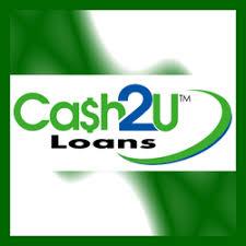 payday loans in va 2 u loans richmond va check cashing pay day loans yelp
