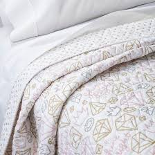 Duvet With Quilt Kids U0027 Duvets U0026 Quilts Bedding Home Target
