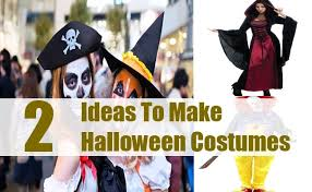 how to make your own plus size halloween costumes tips to make