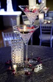 mini plastic martini glasses 60 best susie and carlitos 30th anniversary images on pinterest