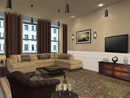 awesome small living room color scheme ideas 25 regarding