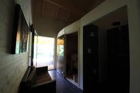 chambre d hote gerardmer pas cher chambres d hôtes au coeur des lacs martial peduzzi à gérardmer