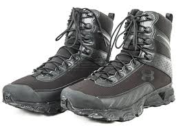 s valsetz boots armour s ua valsetz 7 tactical boots black 9 12