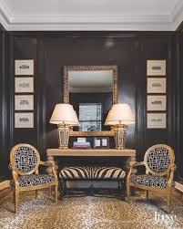 san francisco home decor home decor finds inspired by an interior designer u0027s san francisco