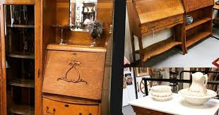 what is the best way to antique furniture buying antique furniture in southton antique