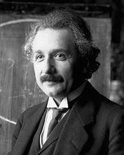einstein biography tamil albert einstein horoscope for birth date 14 march 1879 born in ulm