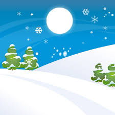 snow christmas cliparts free download clip art free clip art