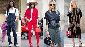 images for spring style for women 2015 book of womens pants styles 2015 in india by benjamin playzoa com