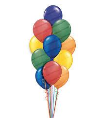 cheap balloon delivery service balloonsdc