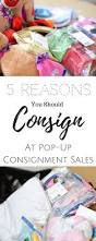 Rocking Chair Scary Pop Up 5 Reasons You Should Consign At Pop Up Consignment Sales Mom